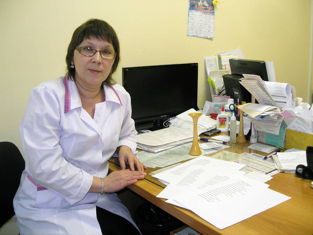 Записаться к гинекологу долгопрудный