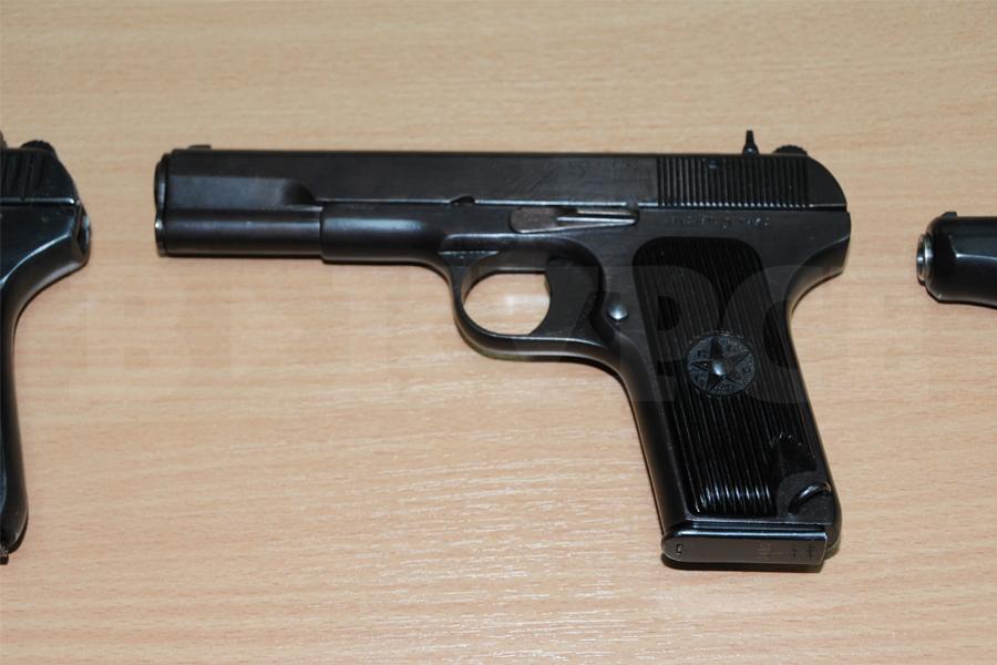 пистолеты 2.jpg