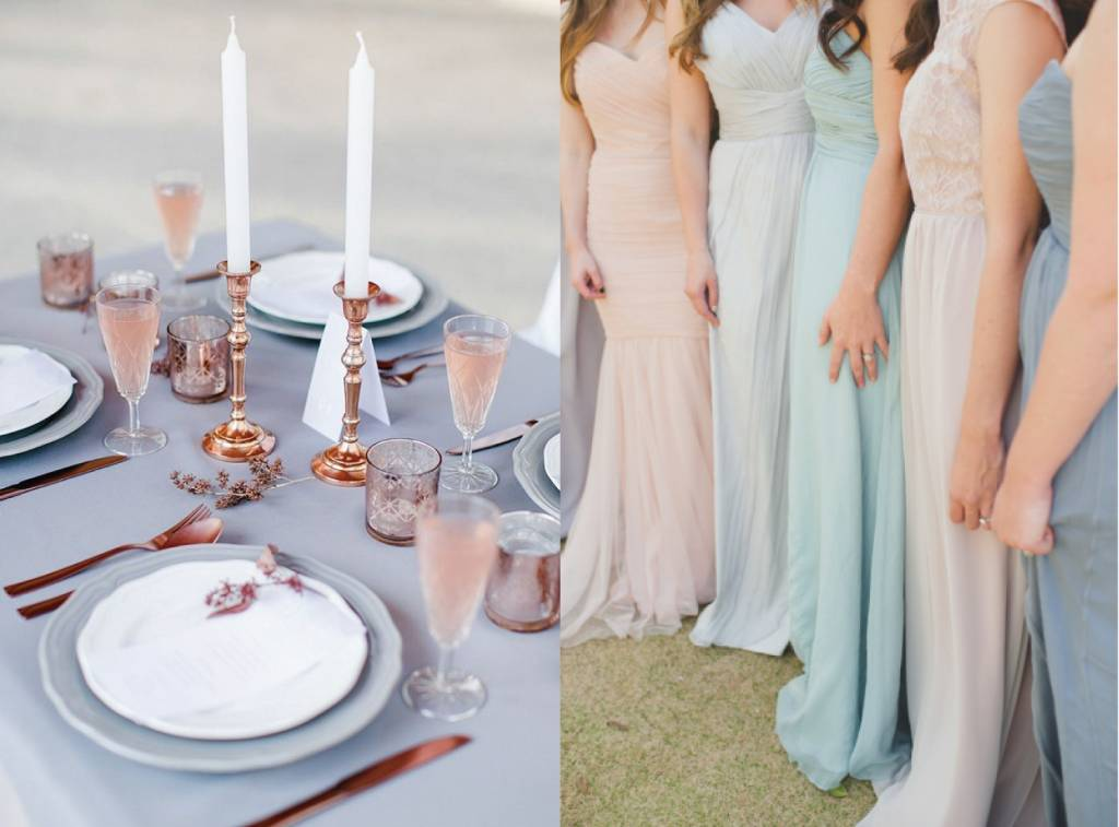 Weddingtrends_2016_colours.jpg