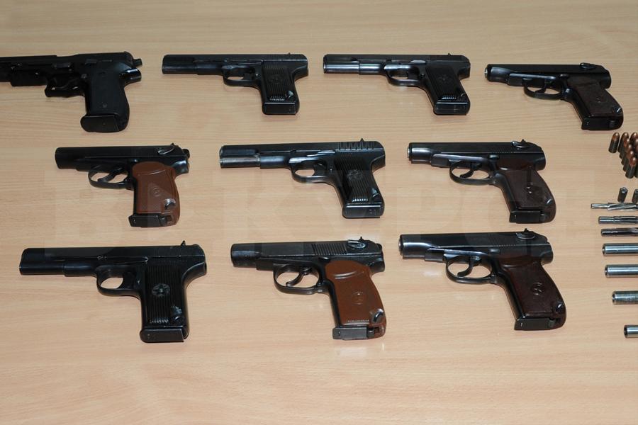 пистолеты 3.jpg