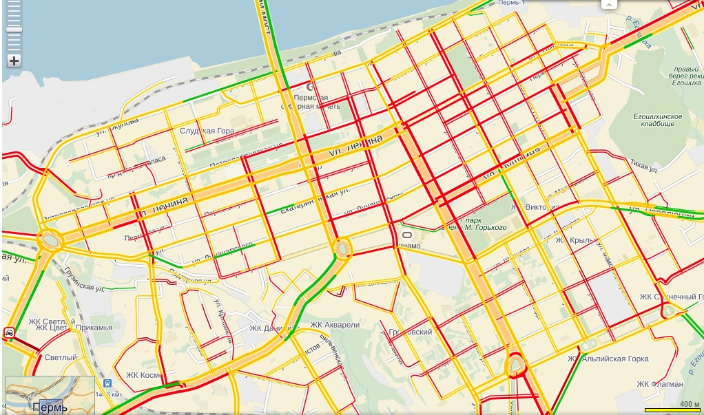 Яндекс такси ижевск работа - b