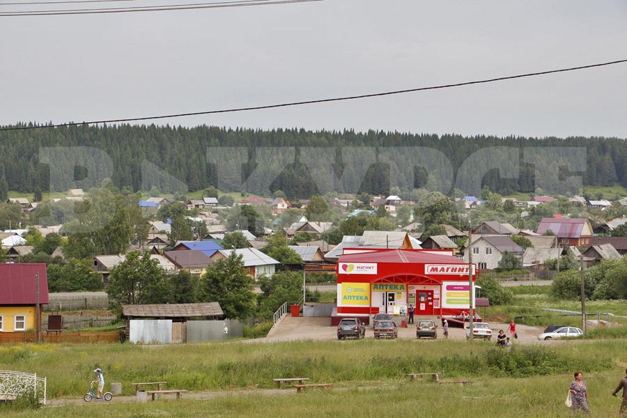 цены Возможно погода в перми карагайского района работе Архангельске Архангельской