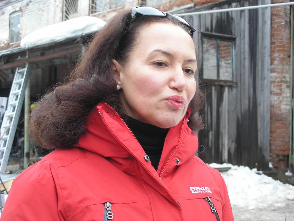 Милена лисицына последние съемки фото 368-477