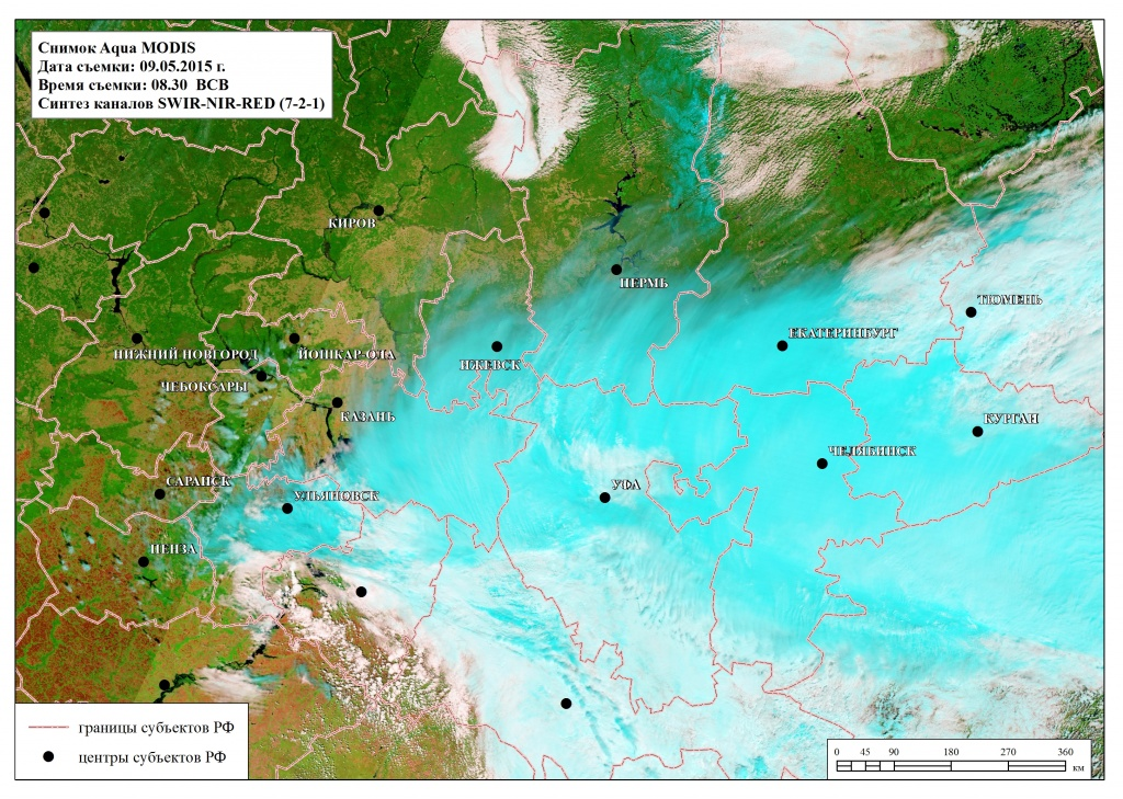 Погода в светлогорске калининградской области на яндекс