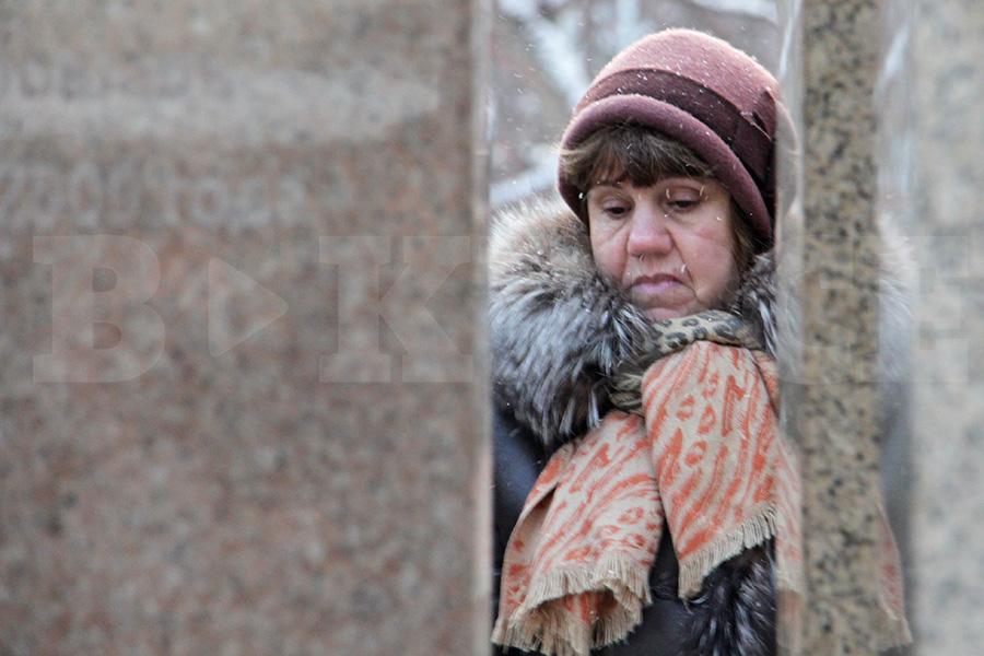 Пермь облачится втраур впамять о156 погибших в«Хромой лошади»