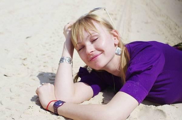 krasivaya-blondinka-nastoyashie-foto