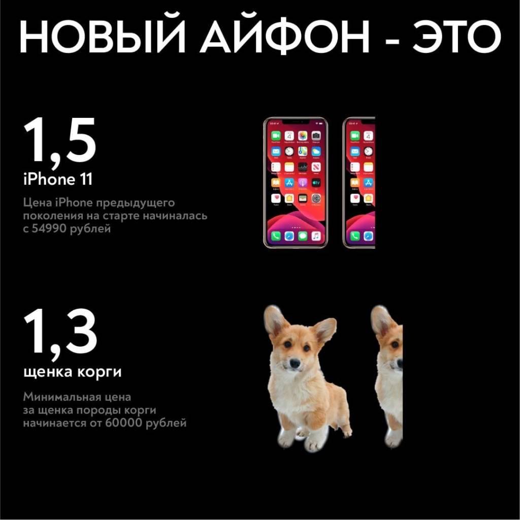 Айфон3.jpg