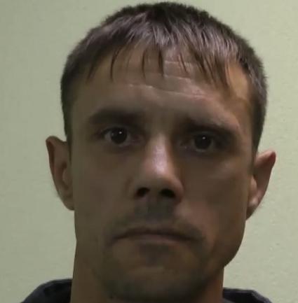Милиция  Перми ищет потерпевших отдействий банды лжегазовиков