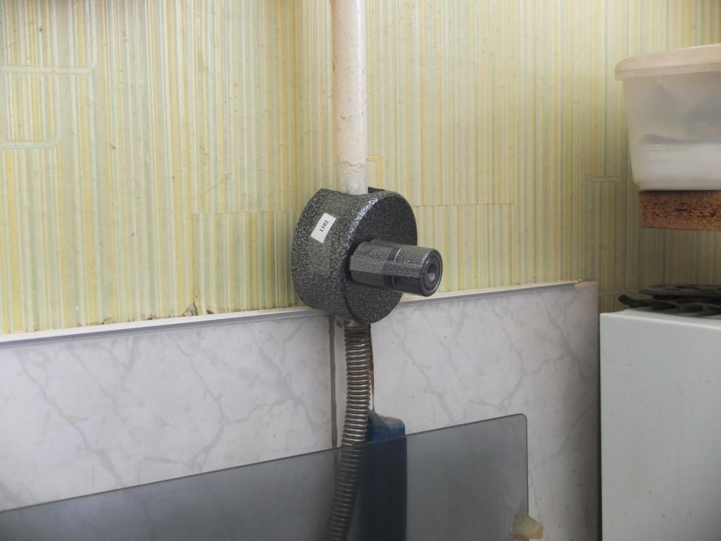 Запорное устройство на газ.JPG
