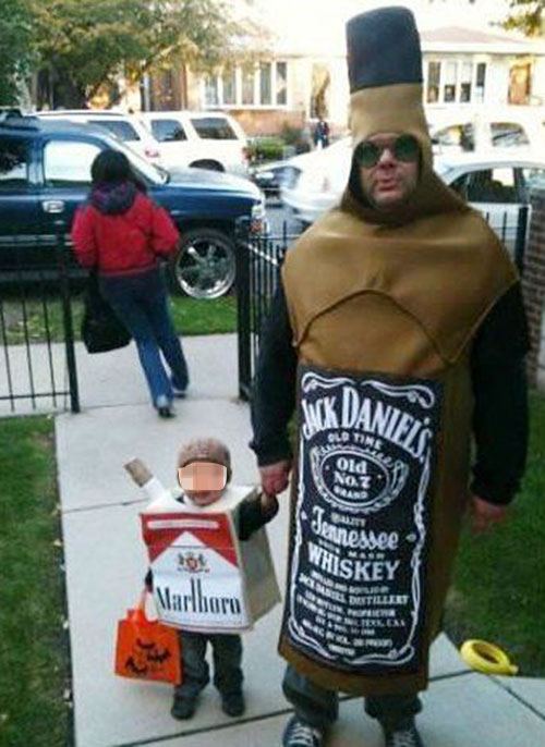 9-hilariously-inappropriate-halloween-costumes-worn-by-kids-684711.jpg