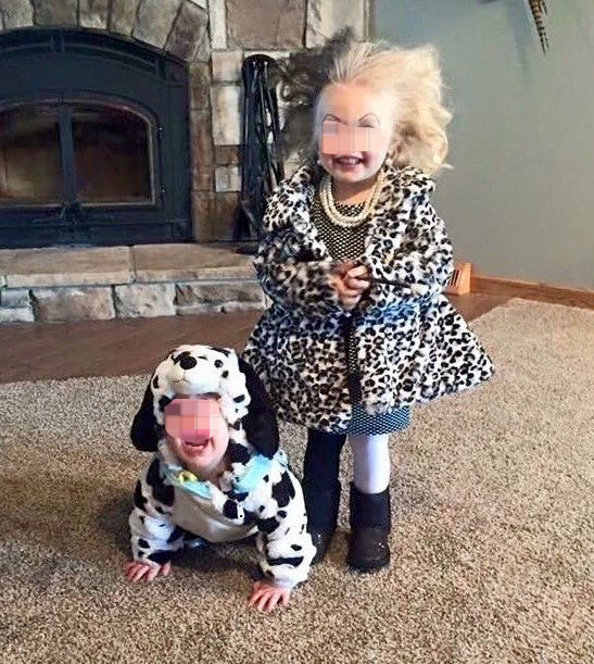 9-hilariously-inappropriate-halloween-costumes-worn-by-kids-684854.jpg
