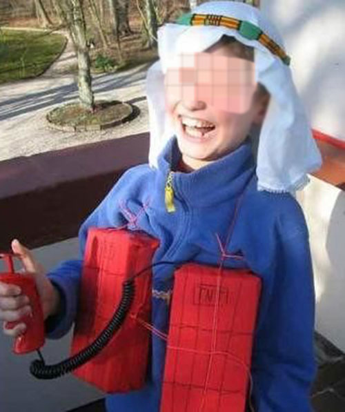 9-hilariously-inappropriate-halloween-costumes-worn-by-kids-684371.jpg