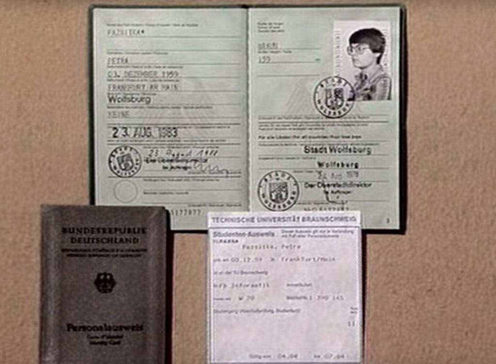 Документы Петры.jpg