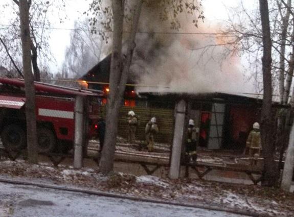 пожар на автозаводской.jpg