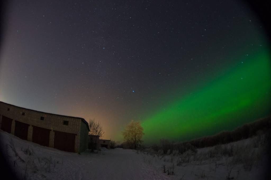 северное сияние котлас.jpg