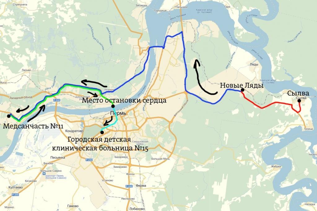 Карта как возили Соню.jpg