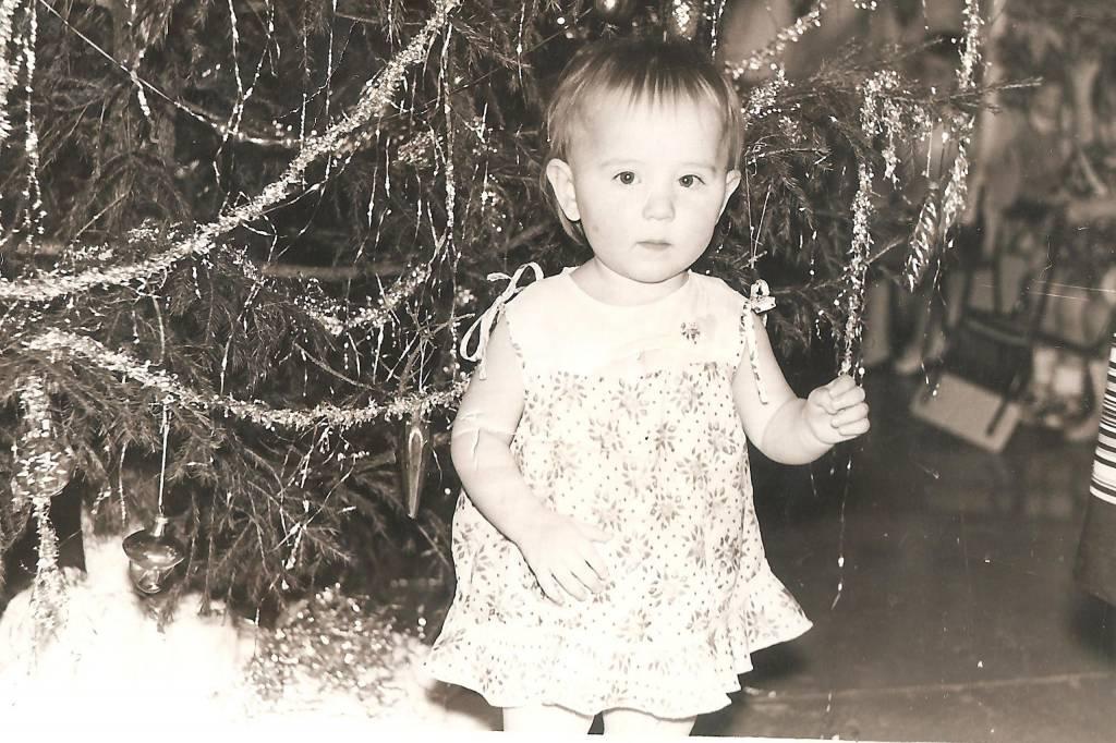 Ольга в детстве.jpg