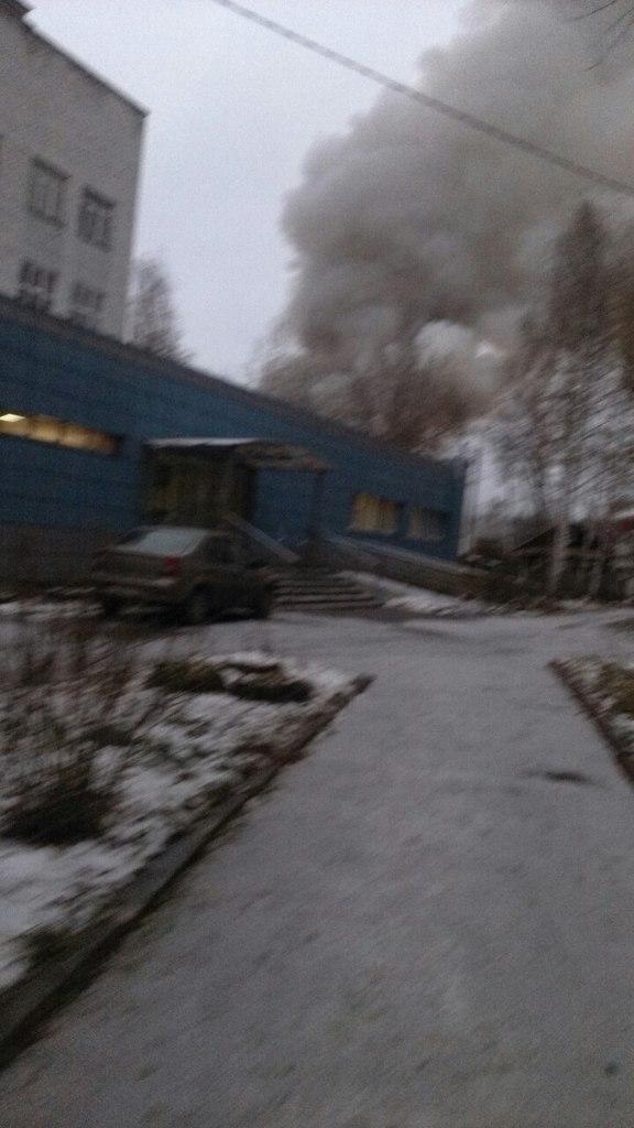 пожар на автозаводской3.jpg