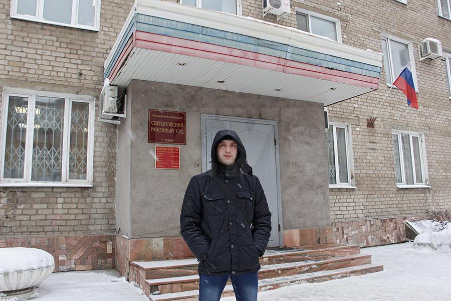 Дмитрий К..jpg