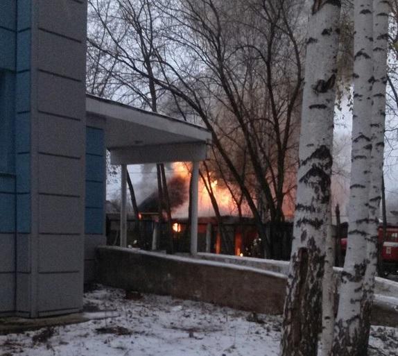 пожар на автозаводской2.jpg