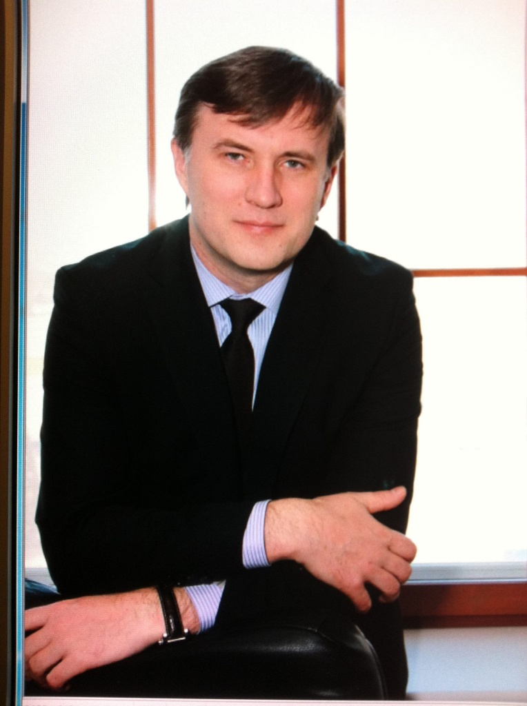 Гаврилов.jpg