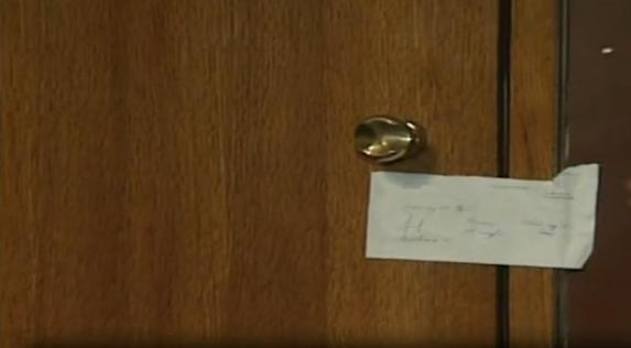 Дверь опечатана.jpg