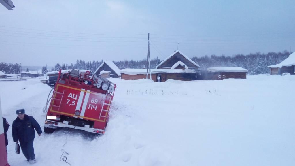 пожарная машина застряла2.jpg
