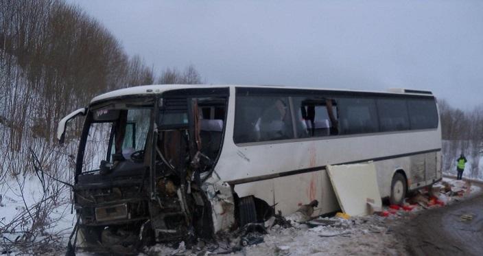 Пермь-Березники 4.jpg